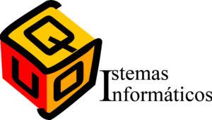 Logo de QUOS